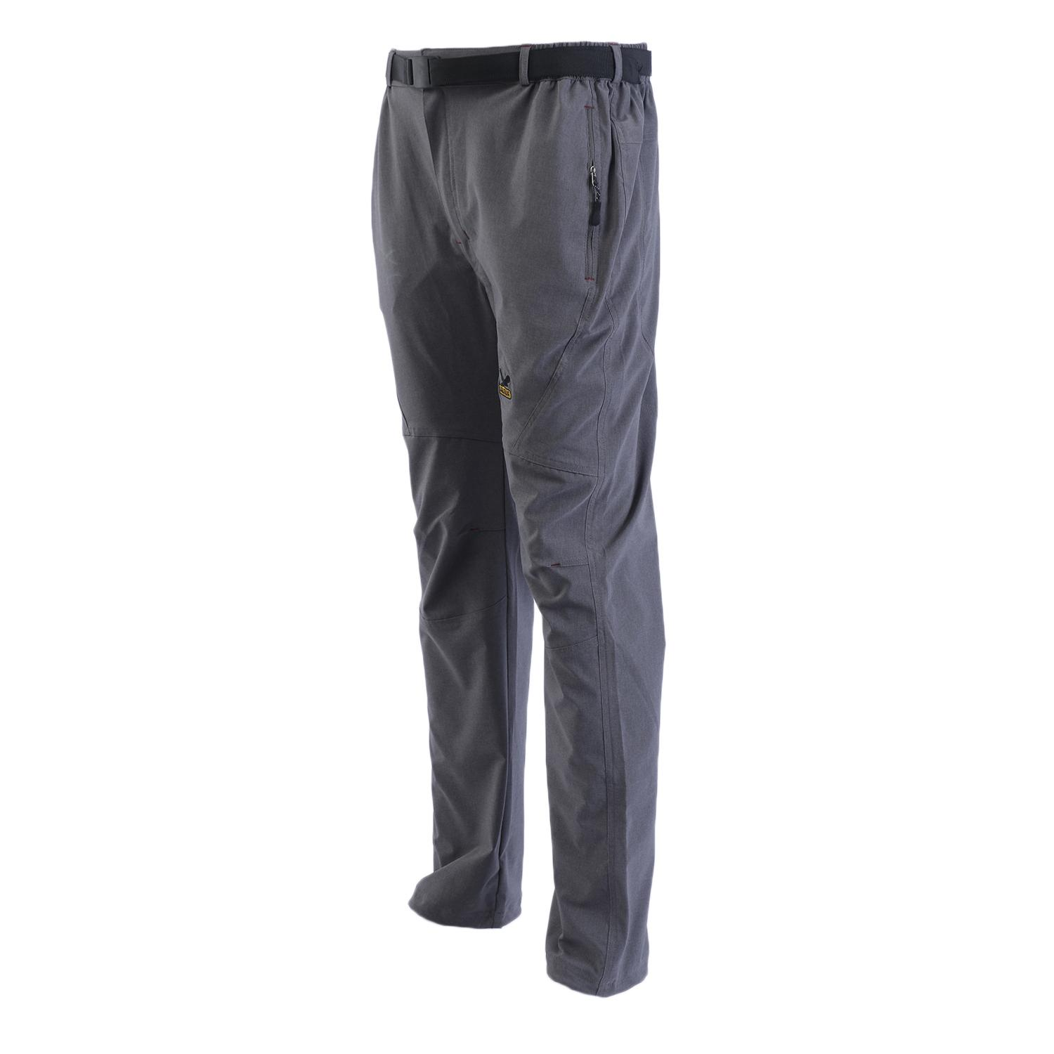 d46e94be9dc Buy Men's Pants Online At Best Price From Daraz.com.np