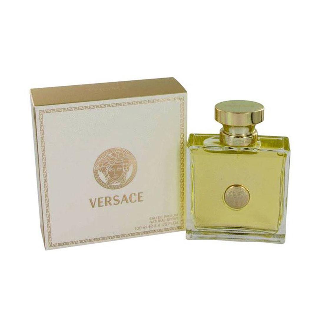 Mens Fragrance Price In Nepal Buy Mens Perfume Online Darazcomnp