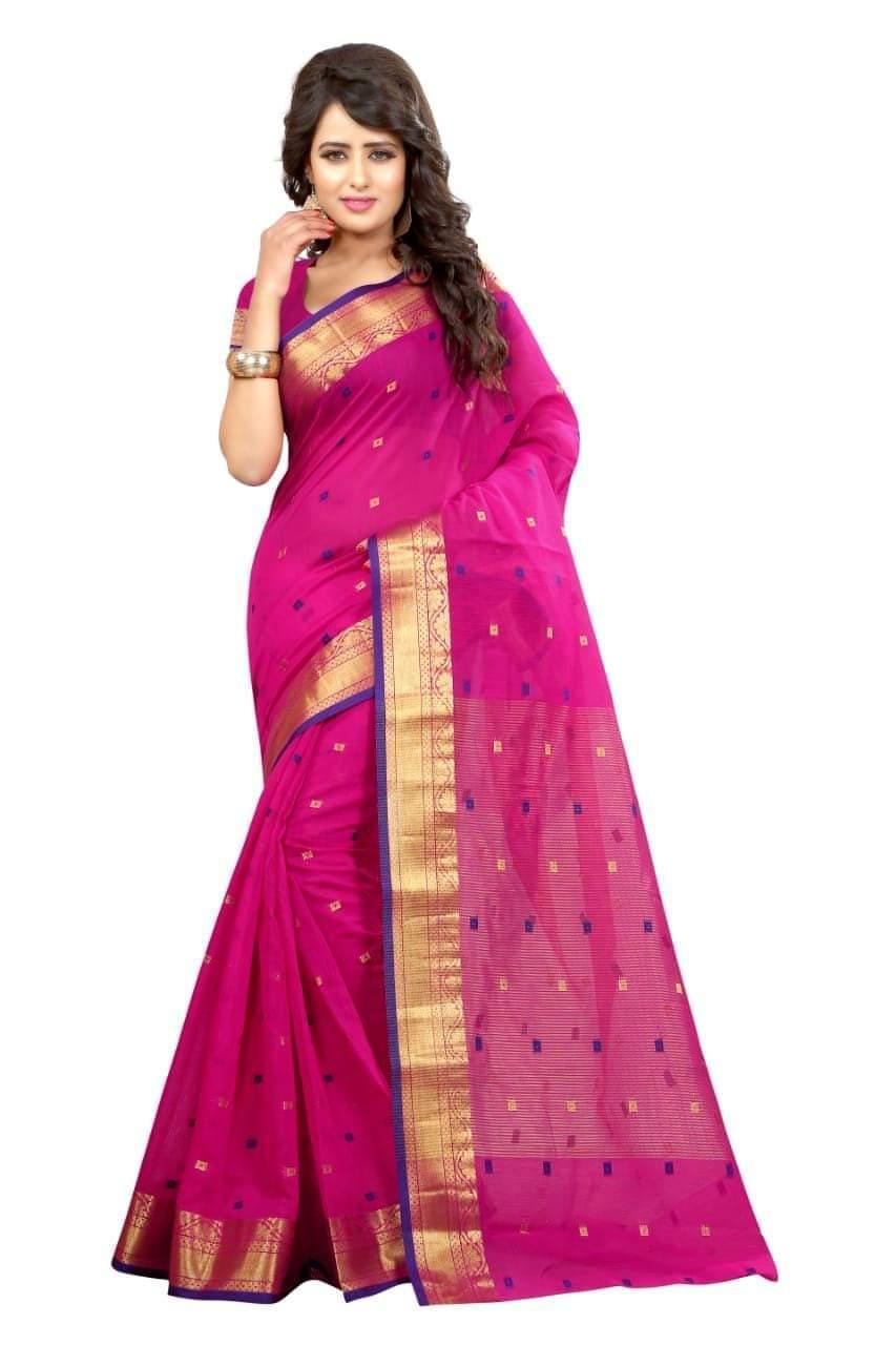 52589f8bb840bb Designer Saree Price in Nepal - Nepali Saree Collection 2019 - Daraz ...