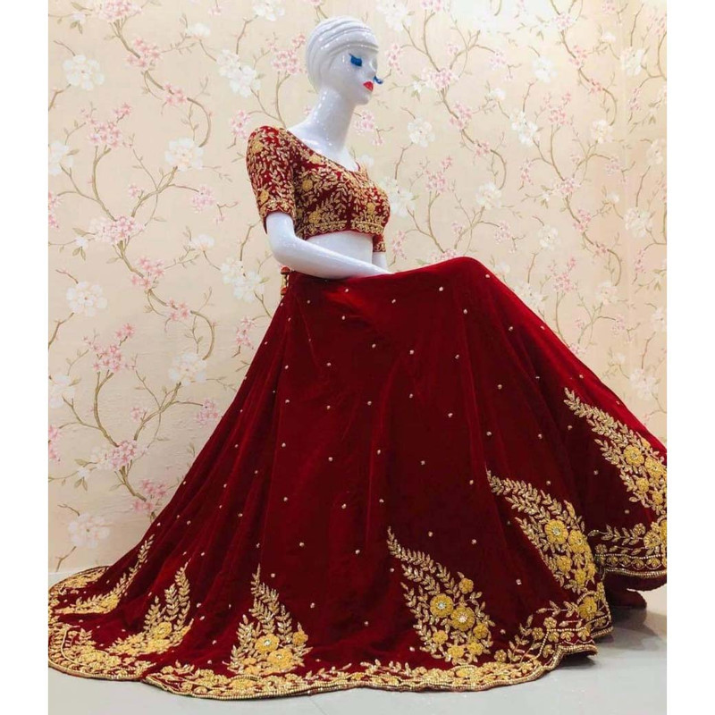 Marriage dress nepali Boutiques of