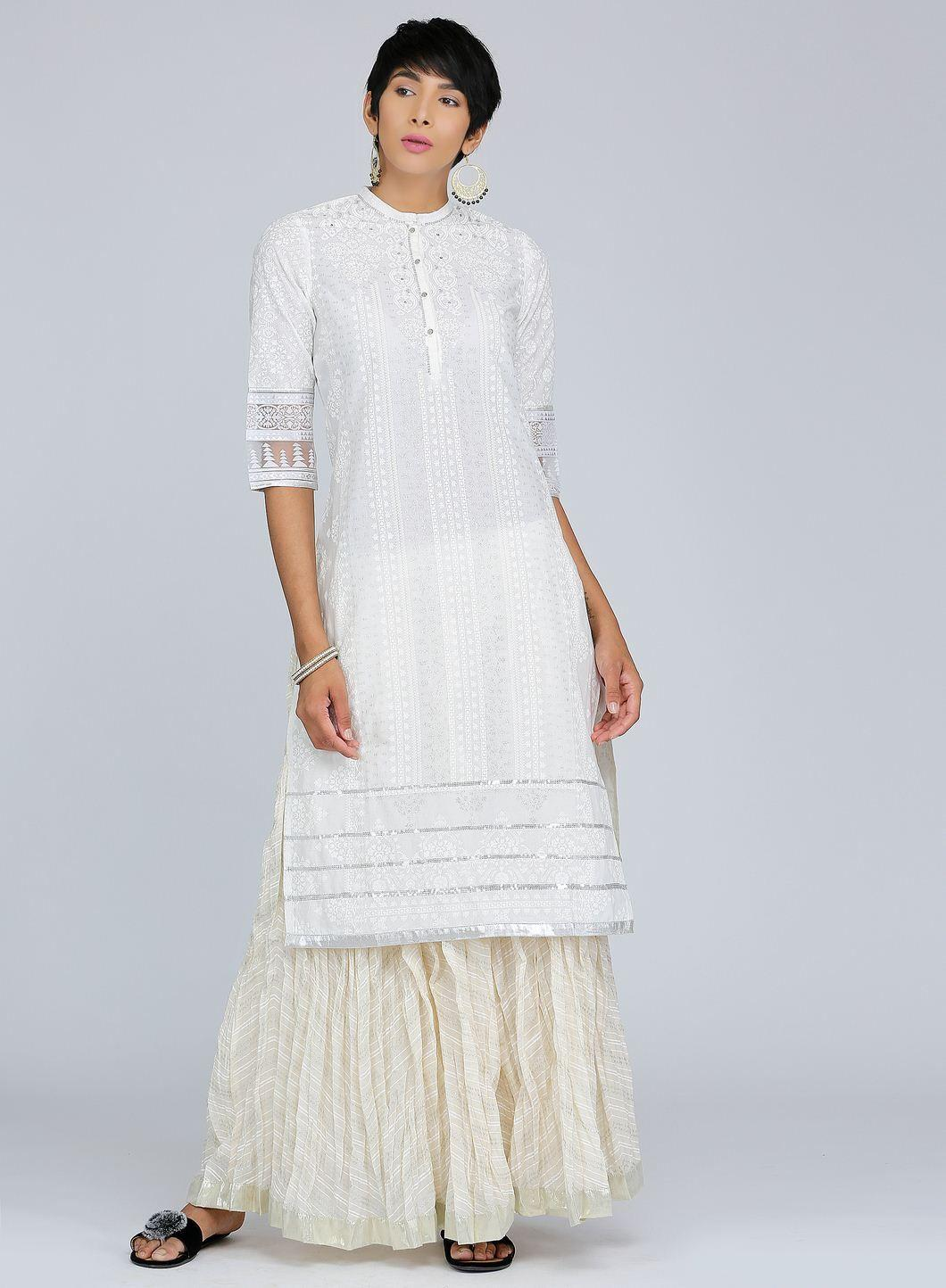 a497fca8fc Women s Clothing In Nepal At Best Price - Daraz.com.np