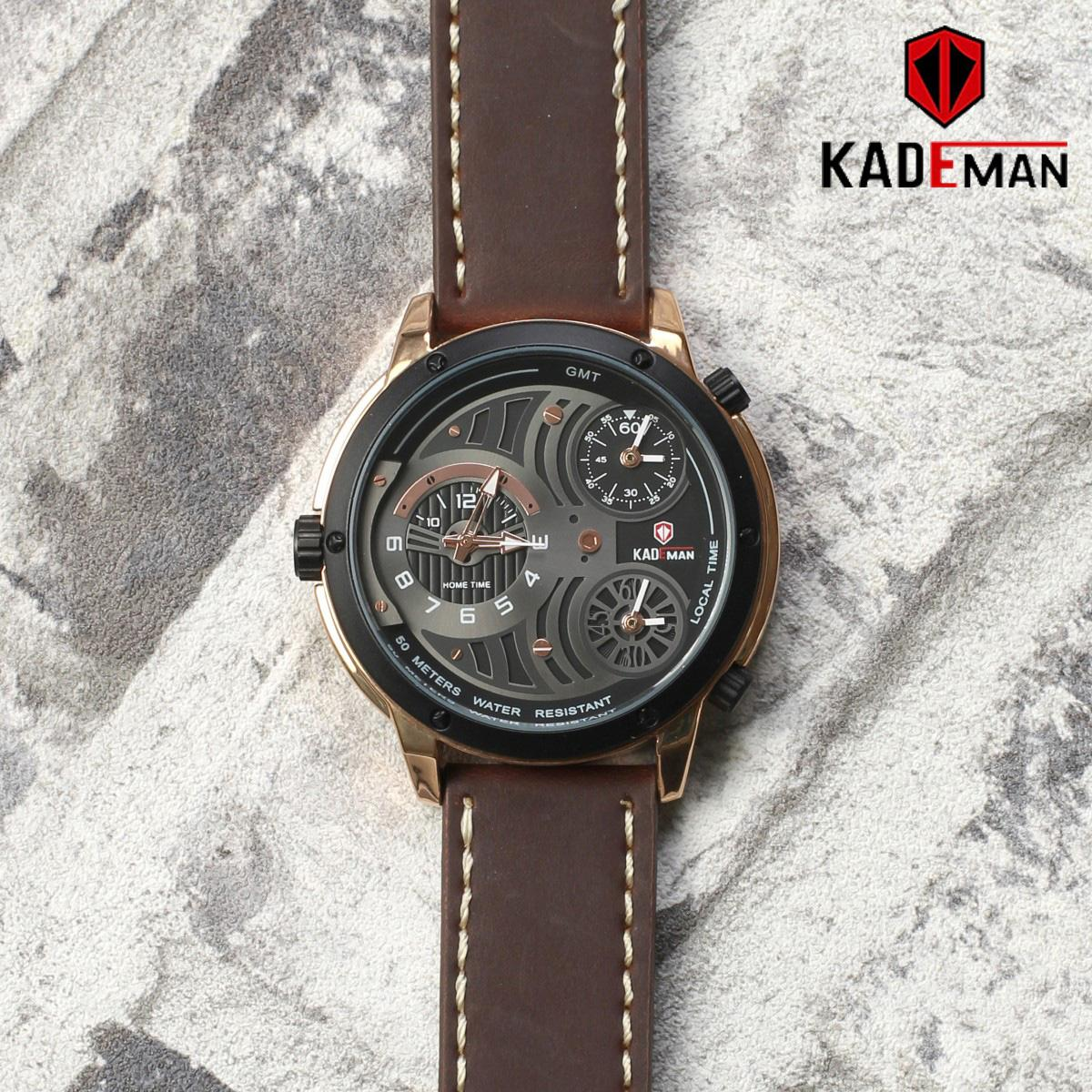7665c5fe1cb Mens Watches Price in Nepal - Buy Hand Watches For Men Online ...