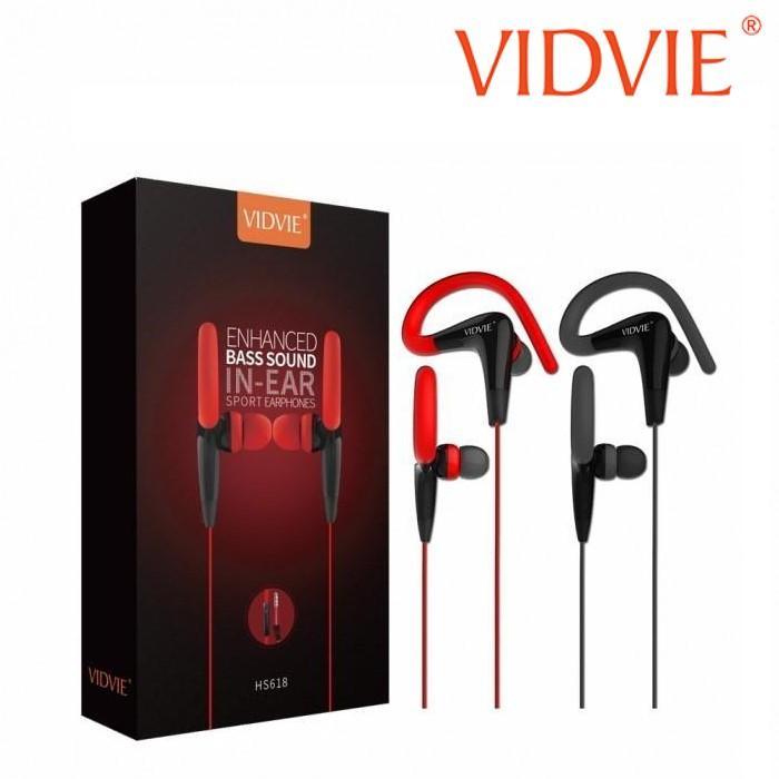 28df7e16493 Earphones Price in Nepal - Buy headset Online - Daraz.com.np