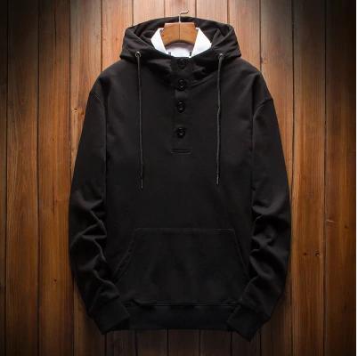 ca555b4109 Men's Hoodies Price in Nepal - Buy Men's Sweatshirts Online - Daraz ...