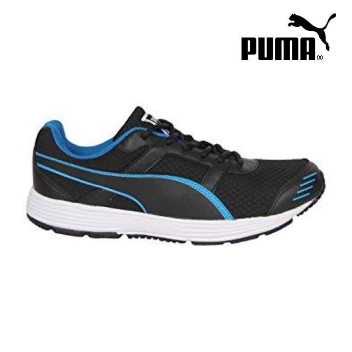 2a9bc52e6 Men s Sports Shoes In Nepal At Best Prices - Daraz.com.np