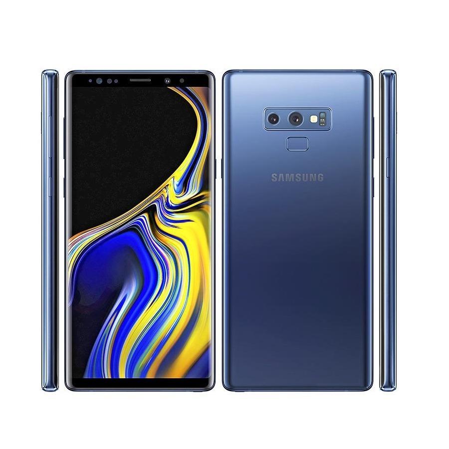 Samsung Galaxy Note9 (6GB+128GB)