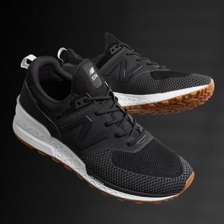 best service b02dd 3ee89 New Balance Shoes For Men MS574EMO