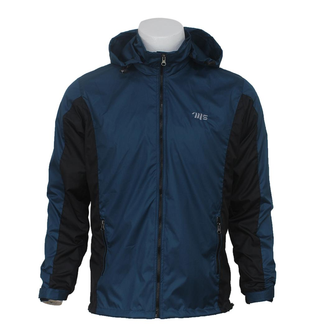 d19cbadcc Men's Jackets Price in Nepal - Buy Jackets For Men Online - Daraz.com.np