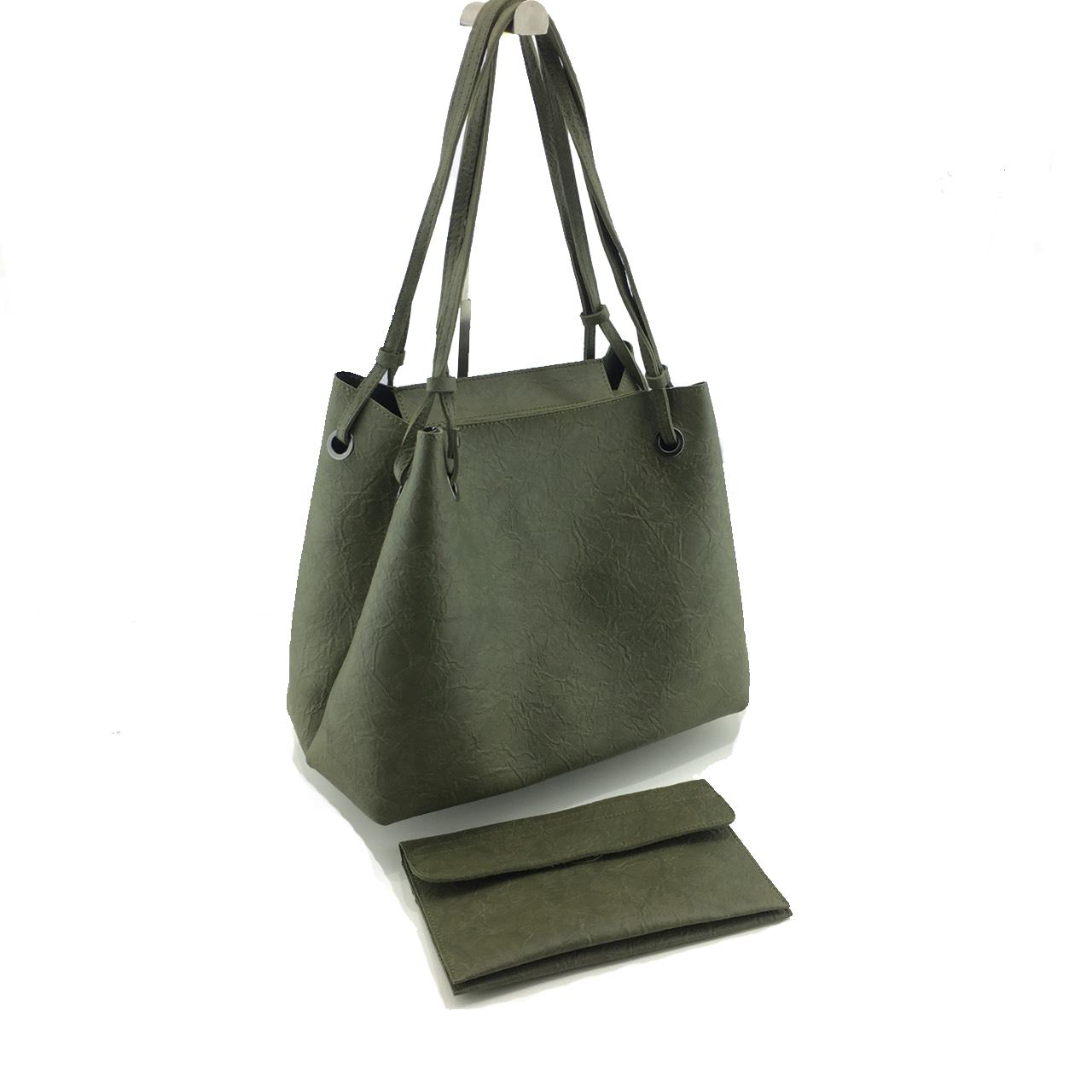 bfa8fa99577 Women s Bags In Nepal At Best Prices - Daraz.com.np