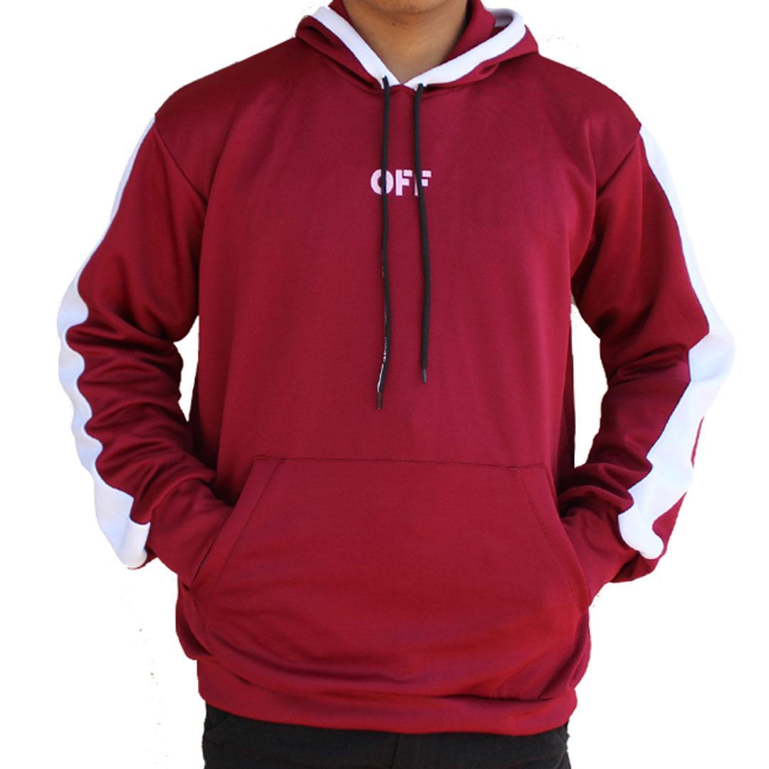 f1edb9cd5 Men's Hoodies Price in Nepal - Buy Men's Sweatshirts Online - Daraz ...