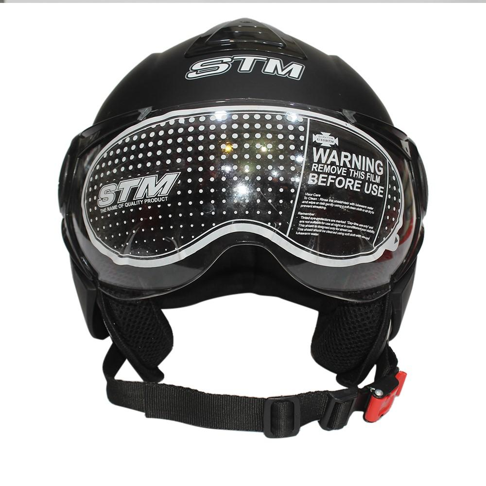 0b6533e9 Helmet Price in Nepal - Buy Bike Helmet From Daraz.com.np