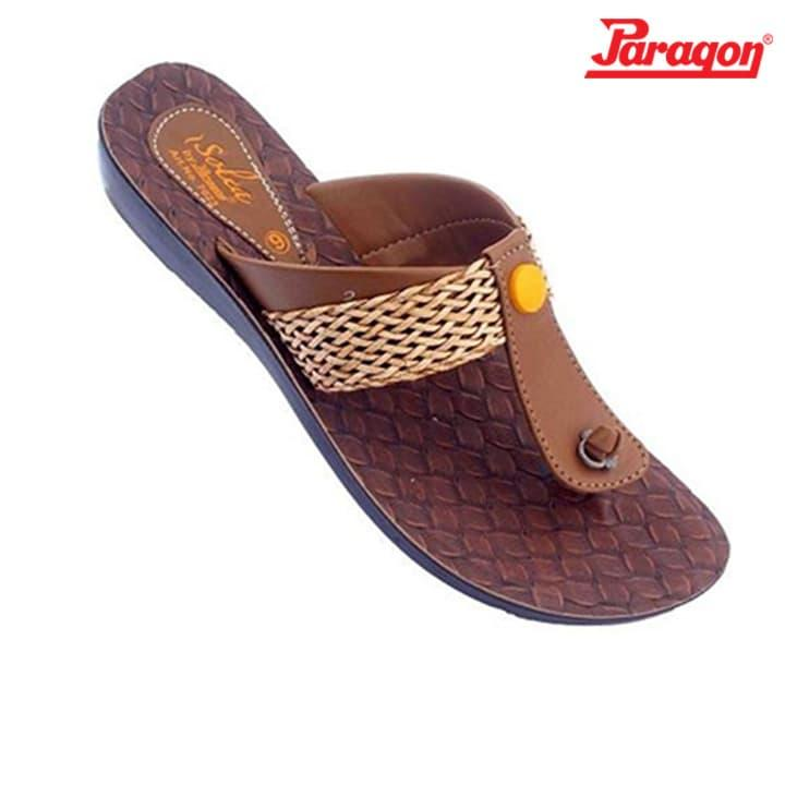 c57e64c40 Women s Sandals In Nepal At Best Prices - Daraz.com.np