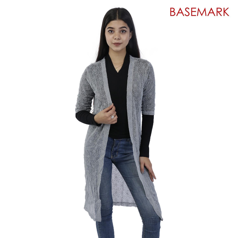 579b36dc866 Women s Sweaters Price in Nepal - Buy Cardigans For Women Online ...