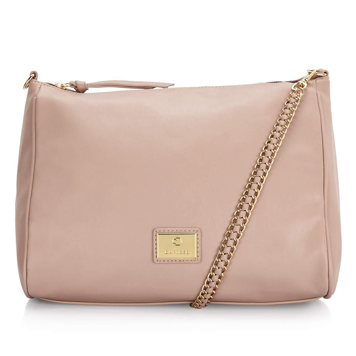 3a8b3e272 Buy Caprese Women Cross Body   Shoulder Bags at Best Prices Online ...