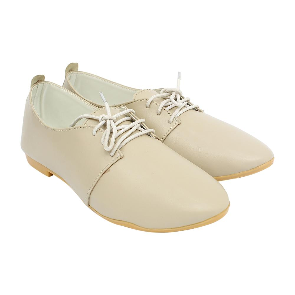 7431924705e7 Ladies Shoes Price in Nepal - Buy Shoes For Women Online - Daraz.com.np