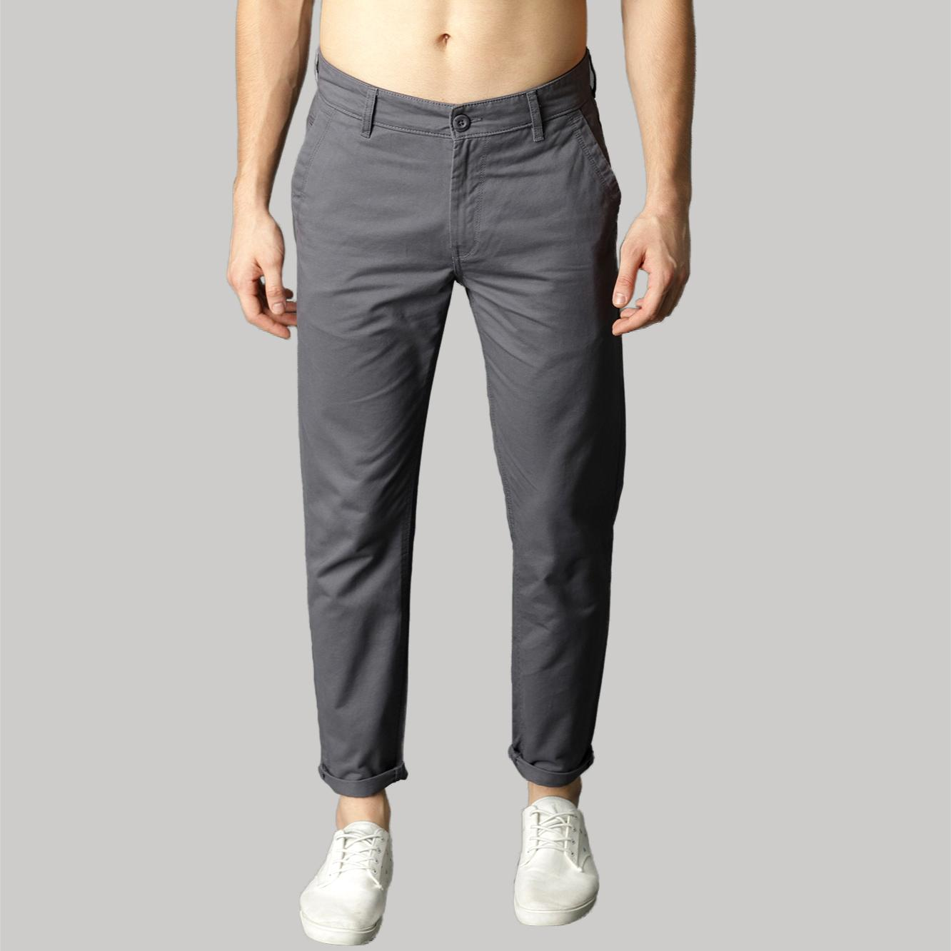 9928b2a276 Buy Men's Pants Online At Best Price From Daraz.com.np