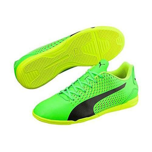 e59d9d6b08f Puma ADRENO III IT MENS TEAMSPORT SHOES - 10404701  Buy Online at Best  Prices in Nepal