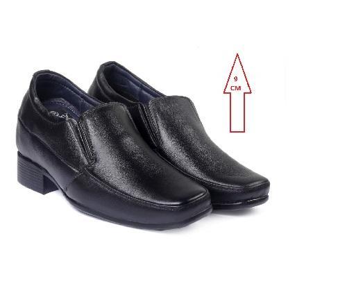 1a72e1e55d4 Men s Formal Shoes in Nepal - Formal Shoes for Men Online - Daraz.com.np