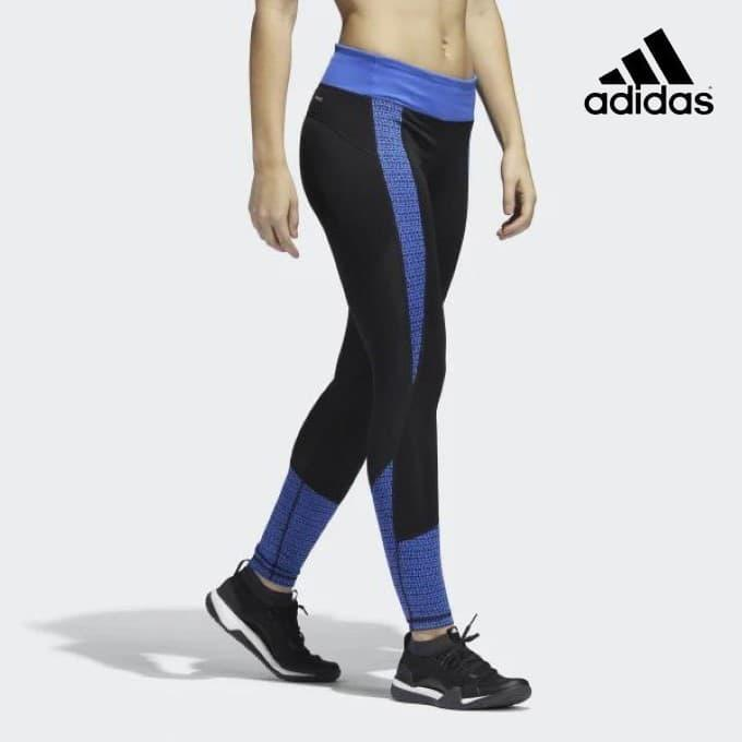 c420c6046fccd Women's Sport Pants - Buy Women's Sport Pants at Best Price in Nepal ...